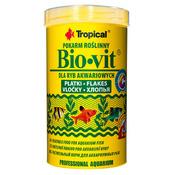 Bio-Vit [500ml]