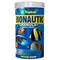 Bionautic [100ml]