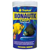 Bionautic chips [250ml] (61164)