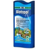 Biotopol 250ml