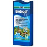 Biotopol 500ml