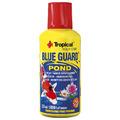 Blue guard pond [250ml]