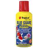Blue guard pond [250ml]