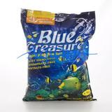 Blue Treasure Tropical Sea Salt [worek 25kg]