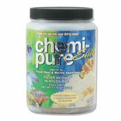 BOYD Chemi Pure Elite [1331g] - wymieniacz jonowy + tlenek żelaza