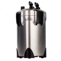 BOYU Atlas BioAqua 20 - filtr zewnętrzny z lampą UV do akwarium 400l
