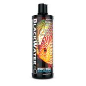 Brightwell BlackWater [500ml] - przygotowanie czarnej wody