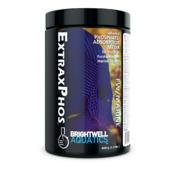 Brightwell Extrax Phos [300g] - usuwa fosforany i krzemiany
