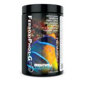 Brightwell FerroxiPhos-G [300g] - usuwa fosforany