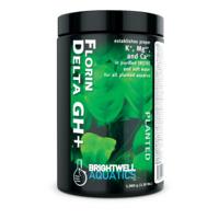 Brightwell Florin Delta GH+ [250g] - podnosi twardość ogólną (GH)