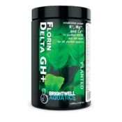 Brightwell Florin Delta GH+ [500g] - podnosi twardość ogólną (GH)