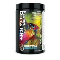 Brightwell Florin Delta KH+ [1kg] - podnosi twardość węglanową (KH)
