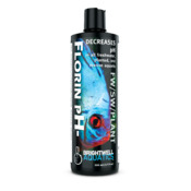 Brightwell Florin pH- [125ml] - obniża pH