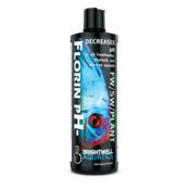 Brightwell Florin pH- [500ml] - obniża pH