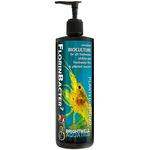 Brightwell FlorinBacter 7 [250ml] SHRIMP LINE - bakterie
