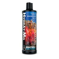 Brightwell Hydrat-MG [4l] - jony magnezu