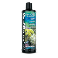 Brightwell MicroBacter7 [250ml] - bakterie