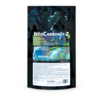 Brightwell NeoCarbonit-Z [1000g] - zeolit