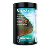 Brightwell NitratR [250ml] - usuwa azotany (żywica)