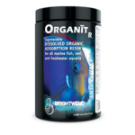 Brightwell OrganitR [250ml] - usuwa materię organiczną