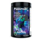Brightwell PhosphatR [175ml] - usuwa fosforany (PO4)