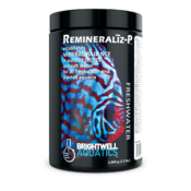 Brightwell Remineraliz-P [250g] - minralizator RO w proszku