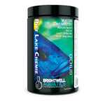 Brightwell Rift Lake Chemie [500g] - przygotowanie wody do Malawii