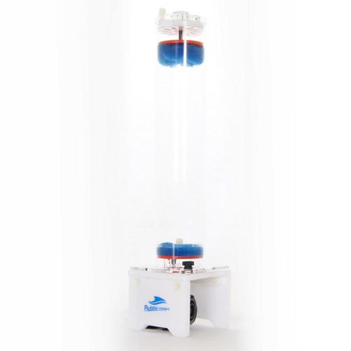 Bubble Magus Filter MINI 70 - filtr przepływowy 1000ml