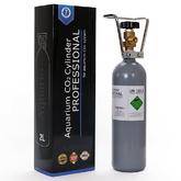 Butla CO2 2l (1.5kg) - fabrycznie nowa (pełna)