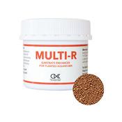 CAL Multi-R [200g] - stymulator podłoża aktywnego