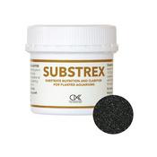 CAL Substrex [200g] - odżywka i krystalizator wody