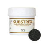 CAL Substrex - odżywka i krystalizator wody