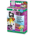 Calcium Test-Set Ca