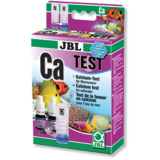 Calcium Test-Set Ca JBL