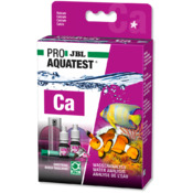 Calcium Test-Set Ca JBL