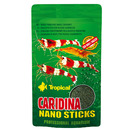 Caridina nano sticks [10g]
