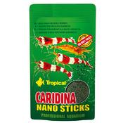 Caridina nano sticks [10g]