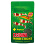 Caridina nano sticks [10g] - pałeczki dla małych krewetek