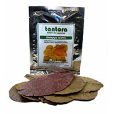 Catappa Leaves Medium [10 szt] - średnie liście ketapangu