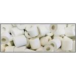 Ceramika IKOLA BIO [1kg] - wkład ceramiczny