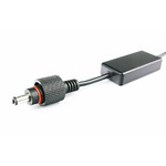 Chihiros Commander 1 - regulator bluetooth