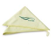 Chihiros weeping towel [30x30cm] - ręcznik z mikrofibry