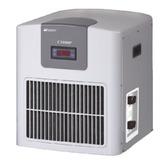 Chłodziarka Resun C1000p - do akwarium 1500l