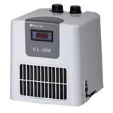 Chłodziarka Resun CL200 - do akwarium 160l