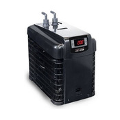 Chłodziarka TECO TK 150 - do akwarium 250-300l