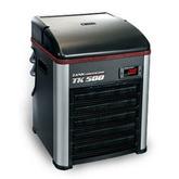 Chłodziarka TECO TK 500 - do akwarium 500l