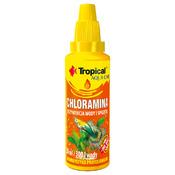 Chloramina [30ml] (32011)