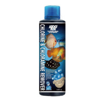 Chlorine&Chloramine Remover [120ml] - uzdatnianie wody