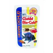 Cichlid bio-gold mini 75g Hikari