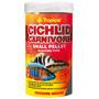 Cichlid carnivore small pellet [250ml] (60754)